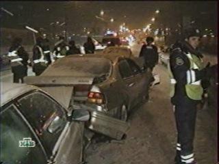 Главная дорога-2 (11.02.2006)